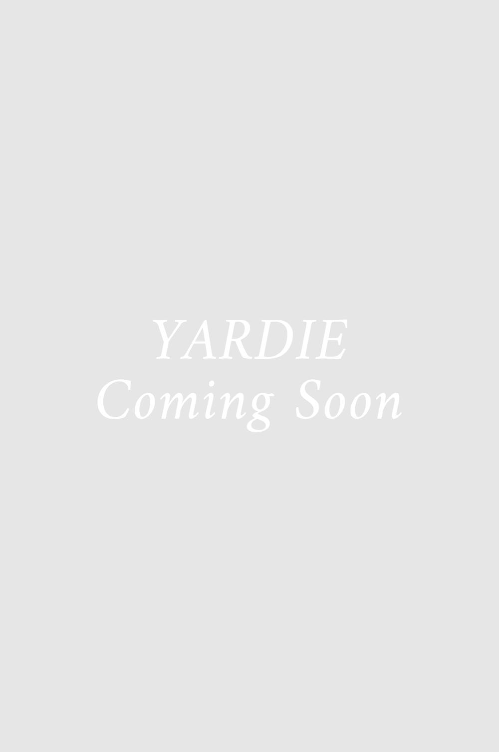 Yardie Coming Soon