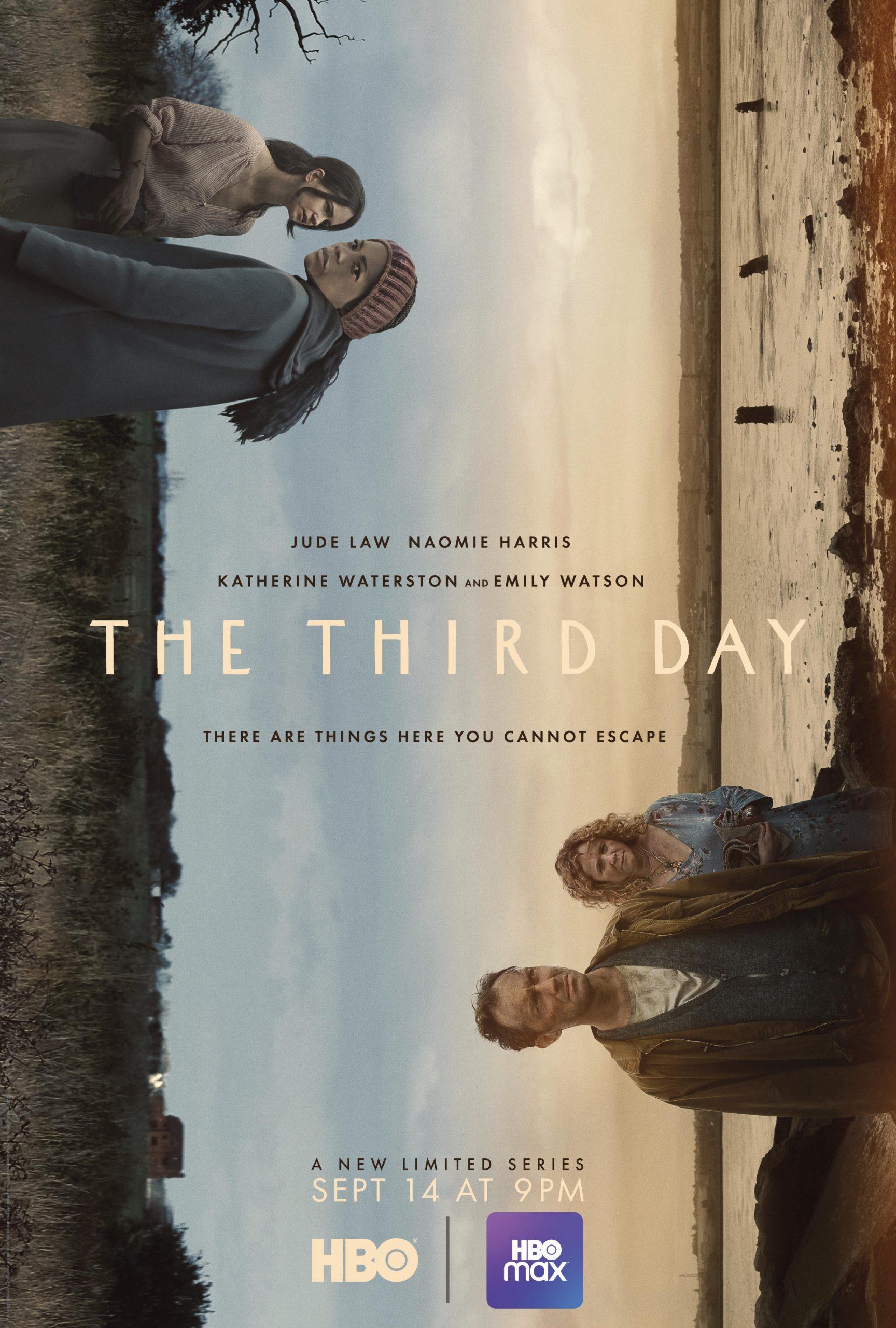Thethirdday2